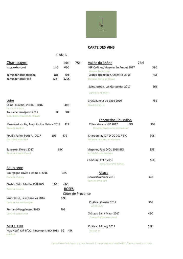 CARTE DES VINS 2019-page-001
