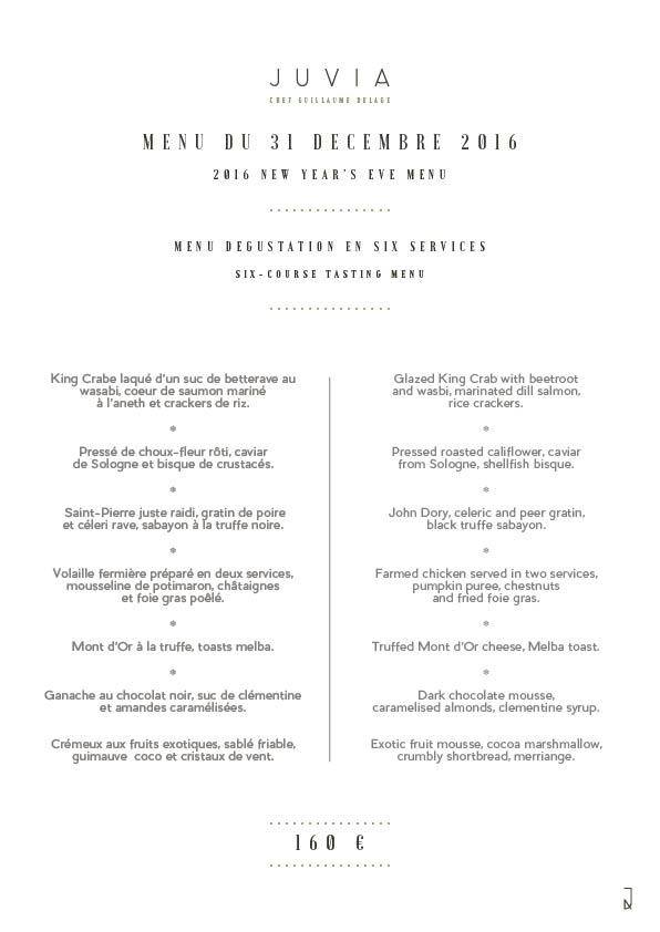 menu-juvia-31-decembre-2016